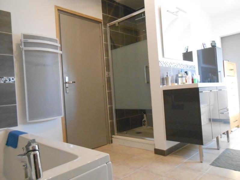Sale house / villa Maroeuil 255000€ - Picture 9