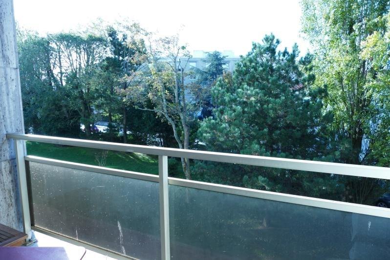 Sale apartment Royan 117700€ - Picture 8