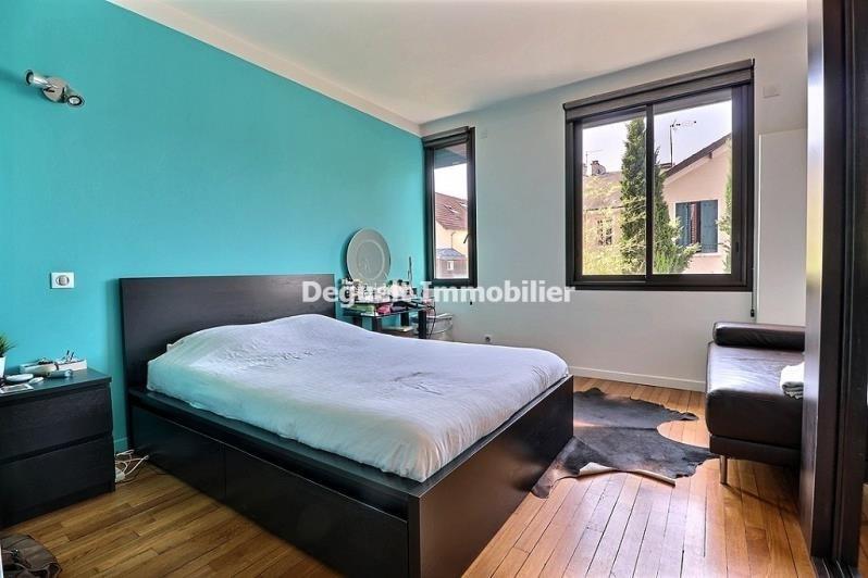 Deluxe sale house / villa Chaville 1390000€ - Picture 6