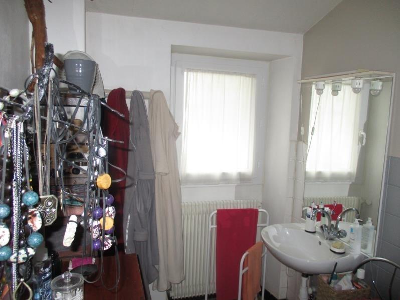 Vente maison / villa Niort 107000€ - Photo 4