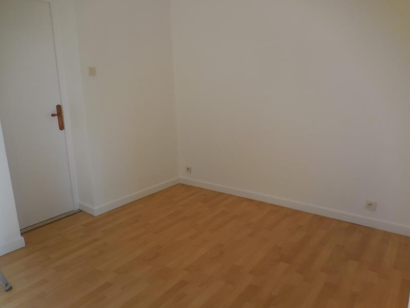 Rental house / villa Nesmy 400€ CC - Picture 4