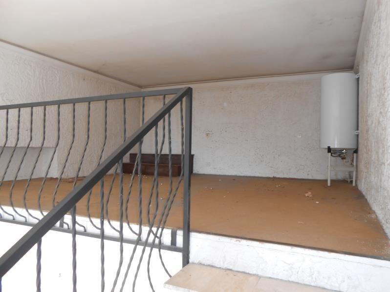 Продажa квартирa Le golfe juan 371000€ - Фото 5