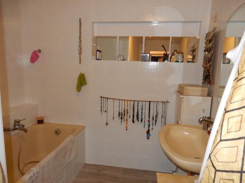 Sale house / villa Moidieu detourbe 470000€ - Picture 8