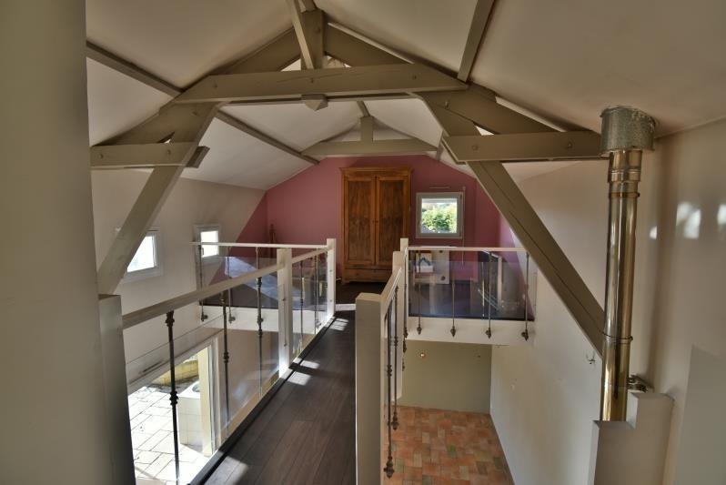 Deluxe sale house / villa Gelos 408000€ - Picture 2