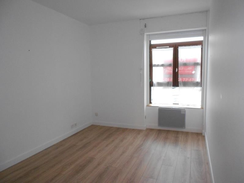 Rental apartment Provins 690€ CC - Picture 3