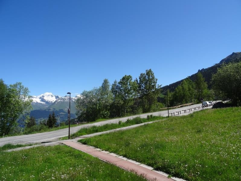 Vente appartement Les arcs 325 000€ - Photo 11