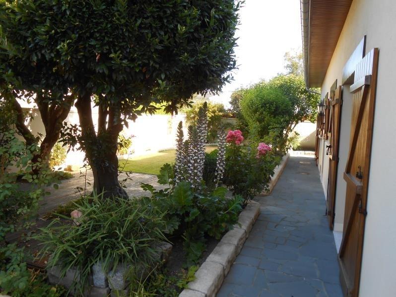 Sale house / villa Le havre 253000€ - Picture 4