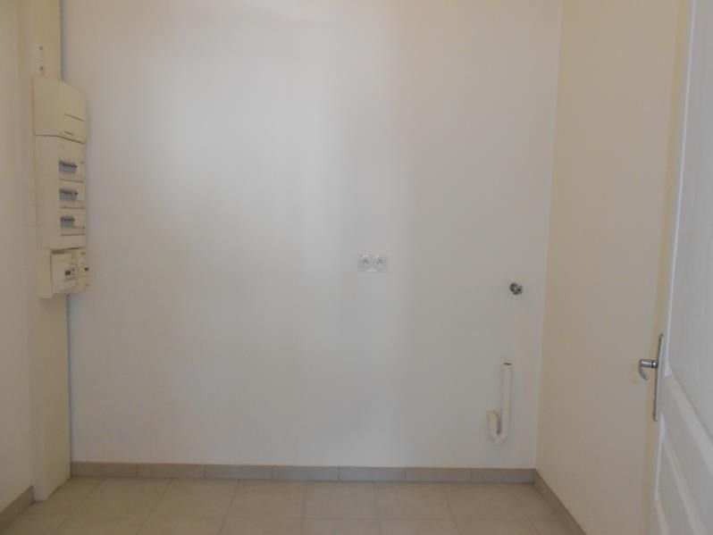 Location maison / villa Sainte colombe 740€ CC - Photo 3
