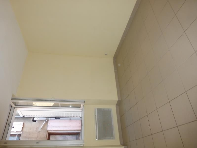 Location appartement St maximin la ste baume 550€ CC - Photo 3