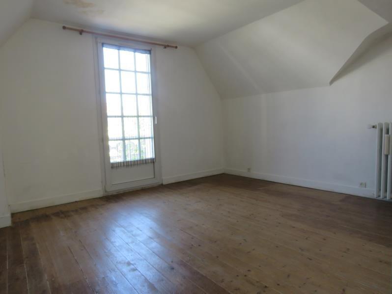 Sale house / villa Montoire sur le loir 160000€ - Picture 6