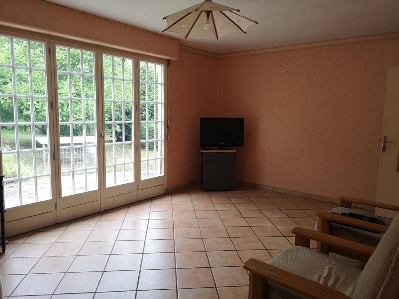 Vente maison / villa Osny 336000€ - Photo 6