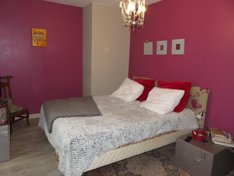 Vente maison / villa Tours 274000€ - Photo 7