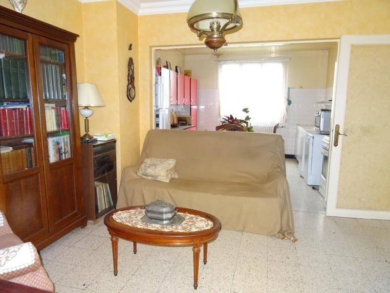 Vente maison / villa Ste savine 142000€ - Photo 4