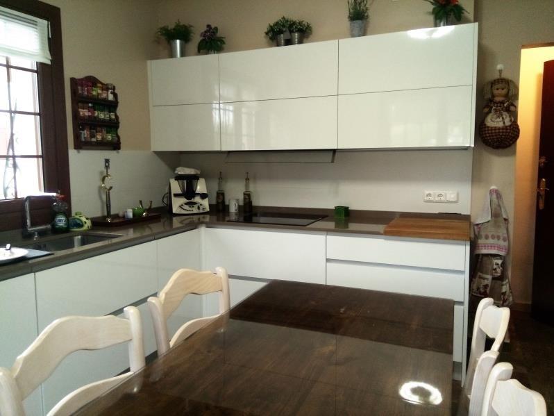 Vente maison / villa Hendaye 498000€ - Photo 9