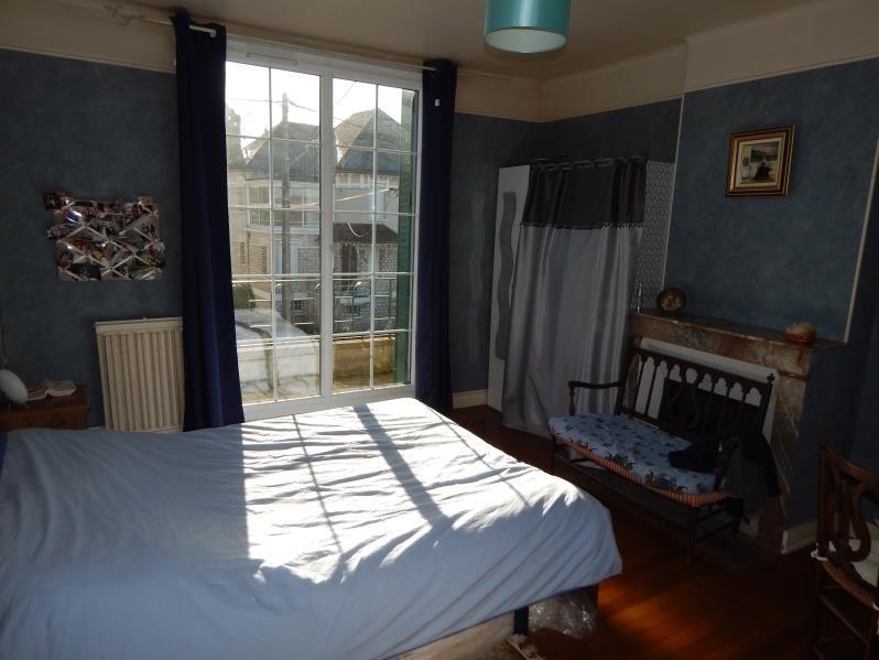 Vente maison / villa Vendôme 240000€ - Photo 10
