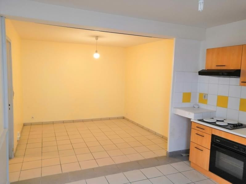 Produit d'investissement appartement Bordeaux 172 000€ - Photo 3