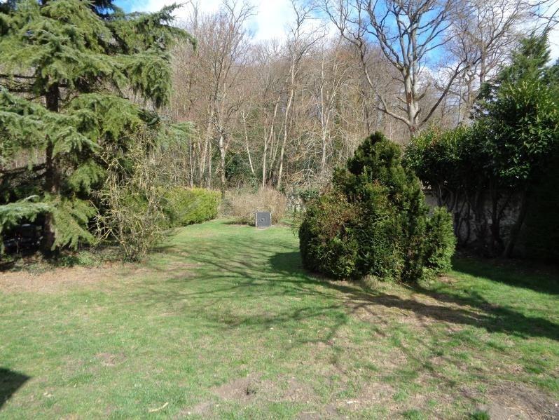 Vente maison / villa Limours 412000€ - Photo 2