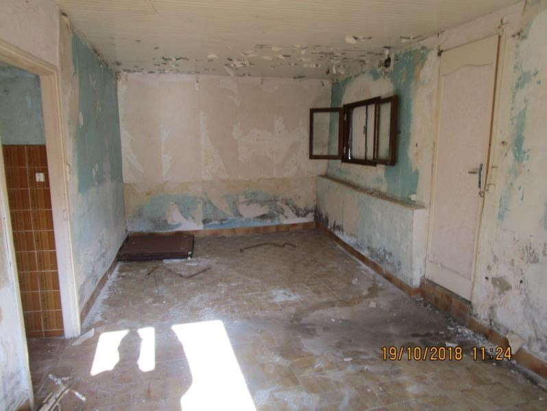 Vente maison / villa Saivres 44000€ - Photo 4