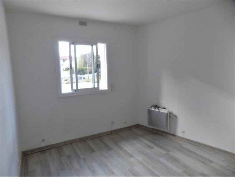 Sale apartment St jean de luz 253800€ - Picture 4