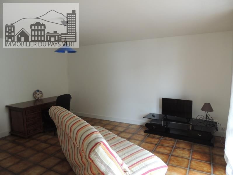 Vente appartement Aurillac 100 700€ - Photo 2
