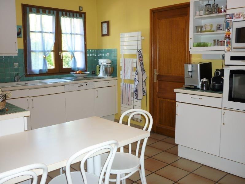 Vente maison / villa St leu la foret 690000€ - Photo 4