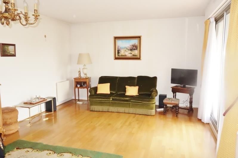 Vente appartement Le perreux sur marne 420000€ - Photo 2