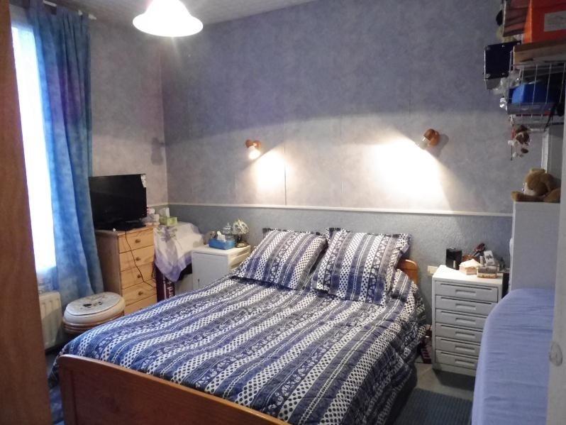Sale house / villa Villemomble 449000€ - Picture 10