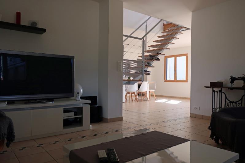 Sale house / villa Clohars carnoet 343200€ - Picture 3