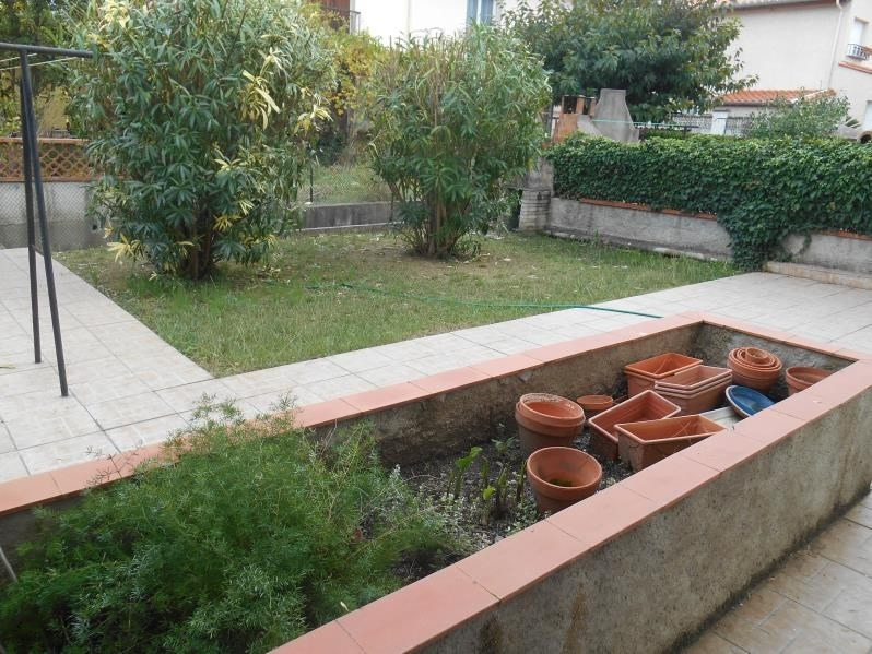 Vente maison / villa Ceret 178 000€ - Photo 1