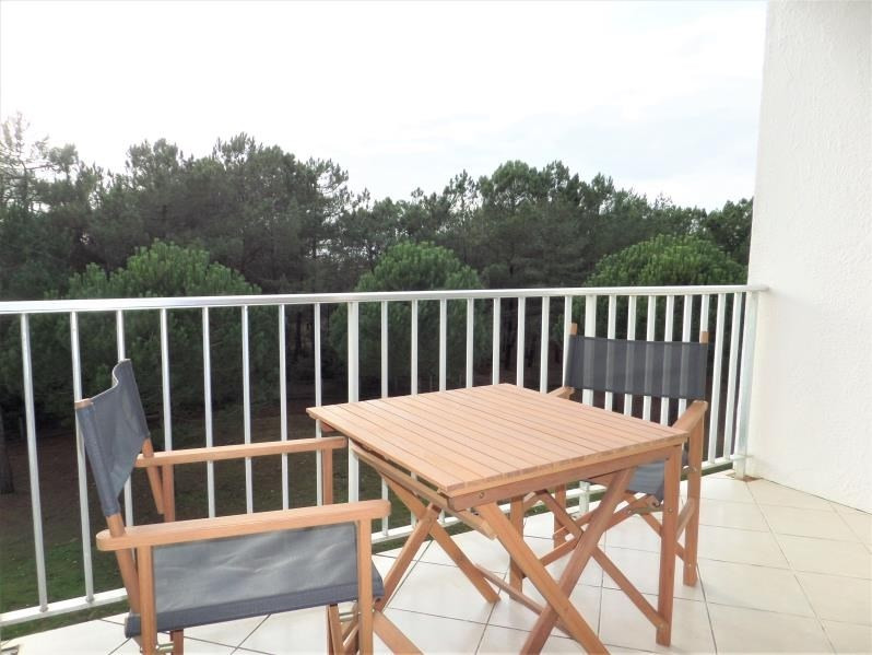 Vente appartement St brevin l ocean 96 300€ - Photo 1