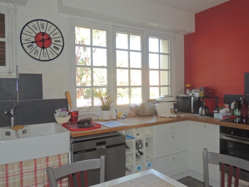 Sale house / villa Billere 213500€ - Picture 5