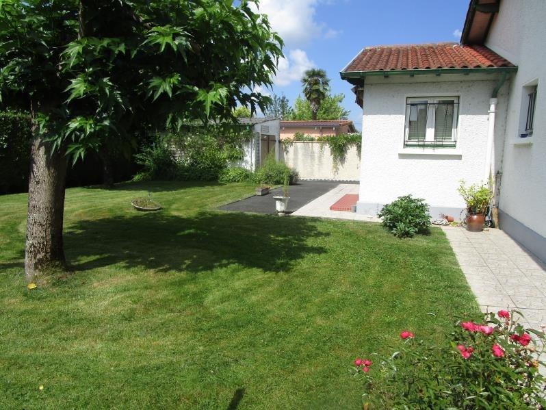 Sale house / villa Pau 203000€ - Picture 1