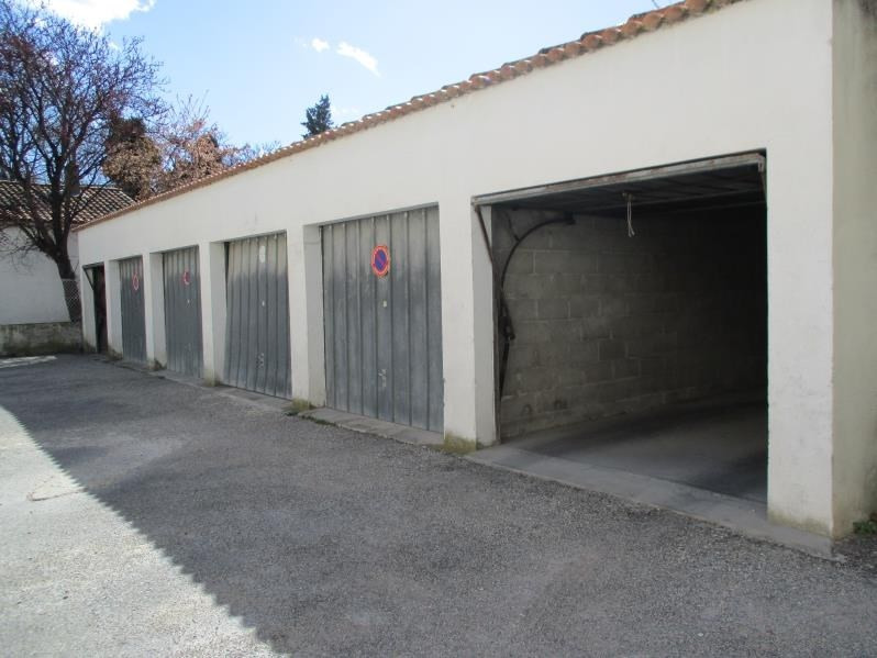Location parking Salon de provence 50€ CC - Photo 2