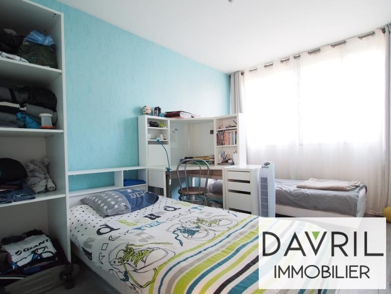Vente appartement Conflans ste honorine 209500€ - Photo 5