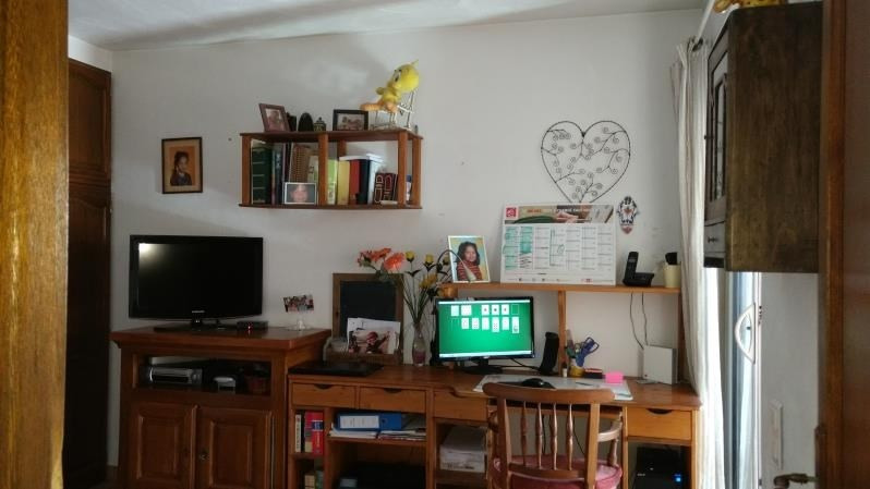 Sale apartment Vallauris 285 000€ - Picture 12