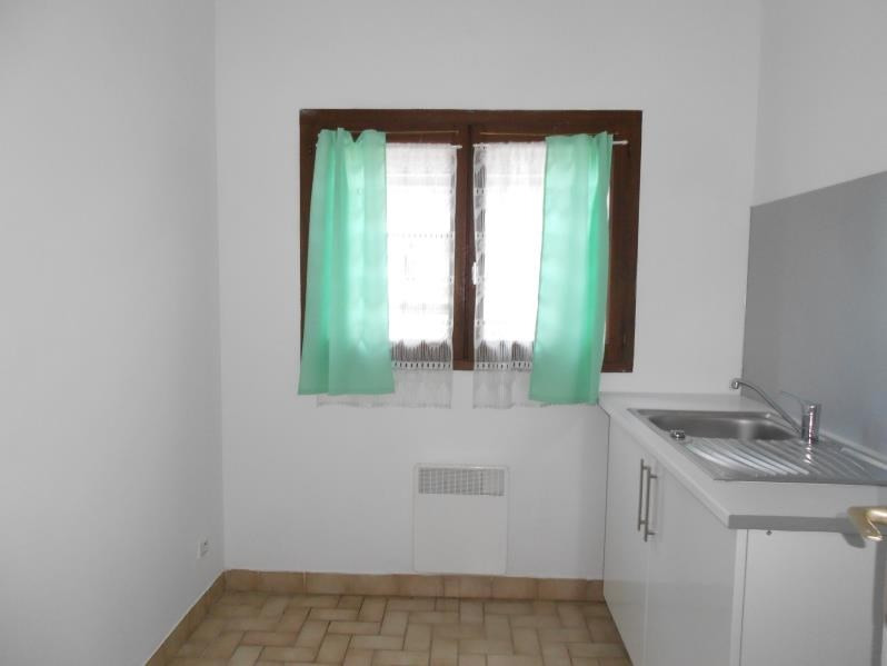 Rental apartment Provins 690€ CC - Picture 2