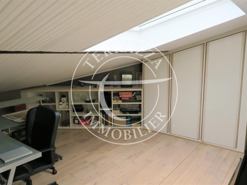 Sale apartment Bailly 537 000€ - Picture 16
