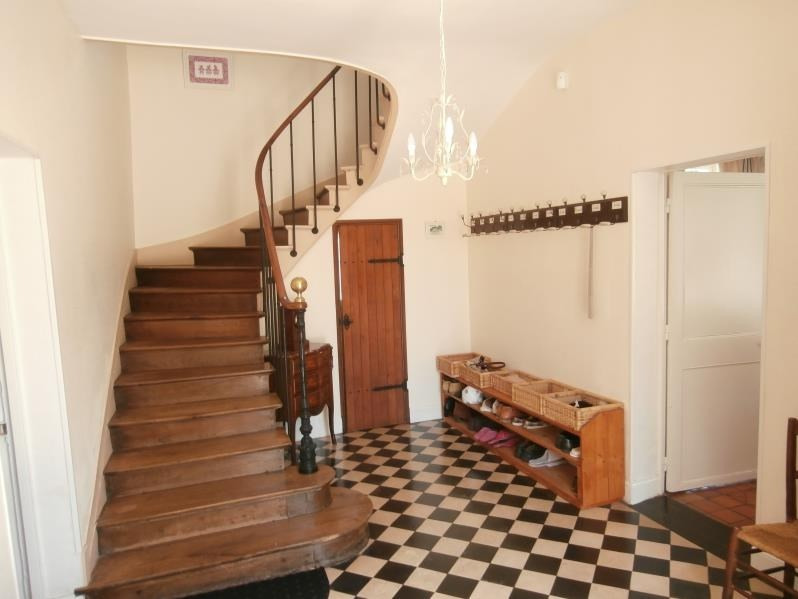 Rental house / villa Caen 2000€ CC - Picture 4