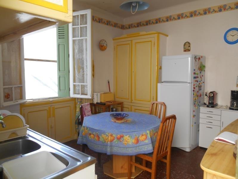 Verkauf haus Arles sur tech 97200€ - Fotografie 2