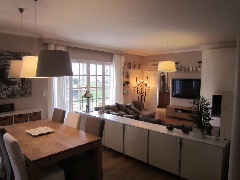 Sale house / villa Carcassonne 398000€ - Picture 6