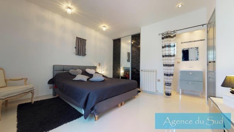 Vente de prestige maison / villa Ceyreste 743000€ - Photo 7