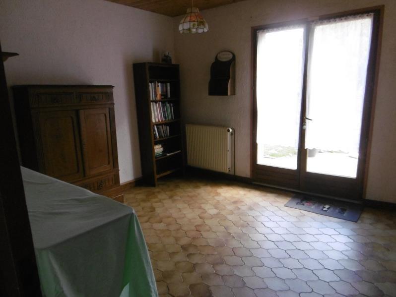 Sale house / villa Sin le noble 230000€ - Picture 6