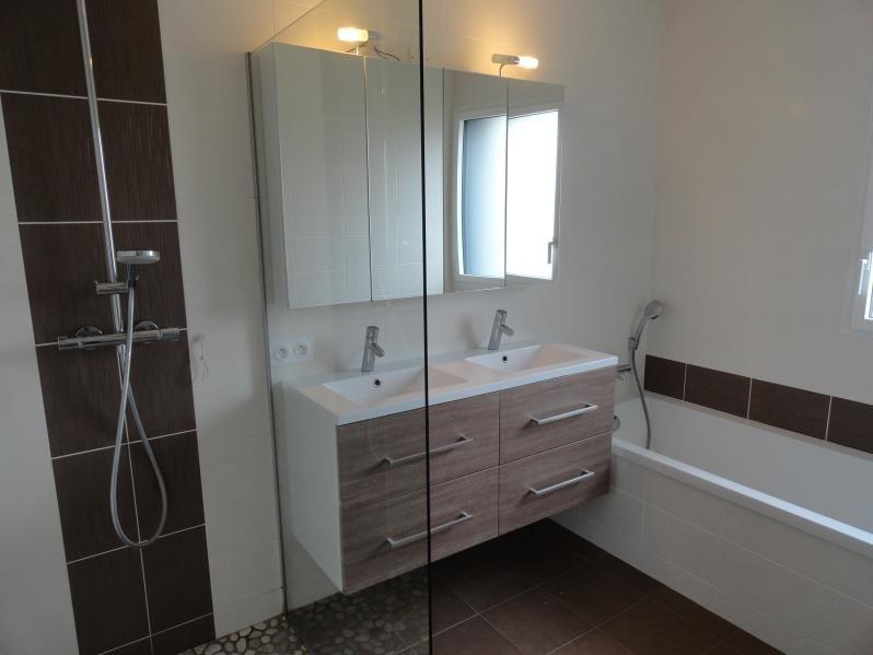 Sale house / villa Mouzillon 362900€ - Picture 4