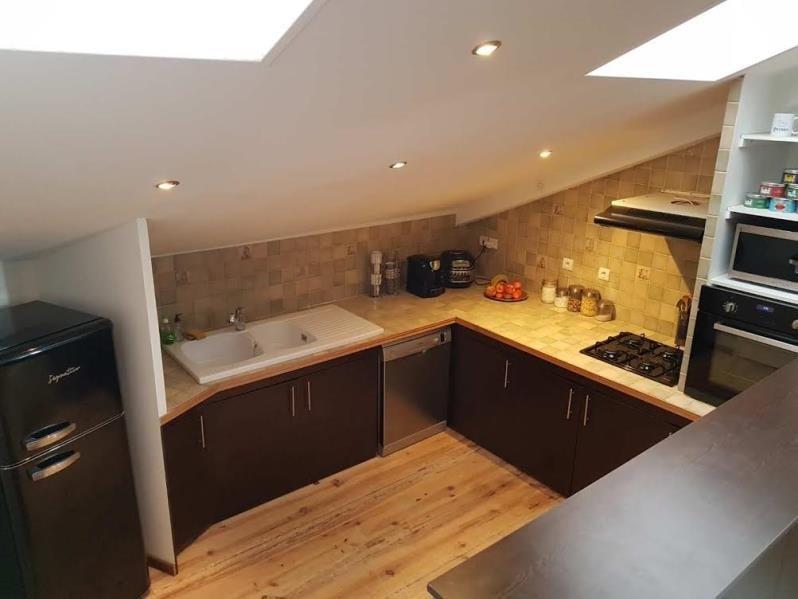 Vente appartement Chaumont en vexin 161080€ - Photo 6