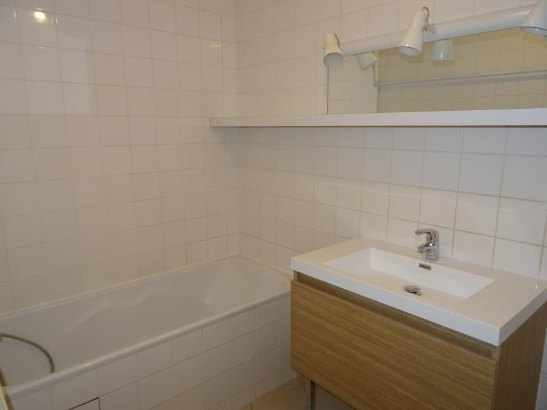Location appartement Roanne 761€ CC - Photo 6