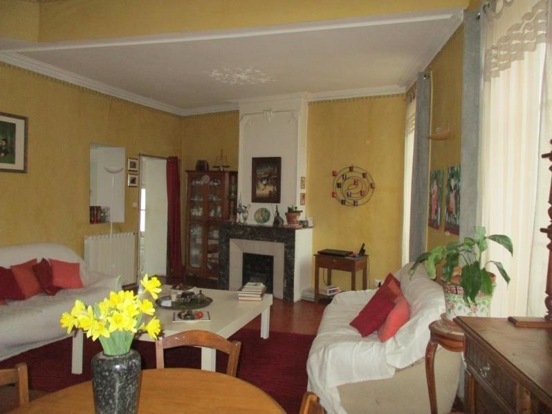 Verkoop  appartement Nimes 168000€ - Foto 3