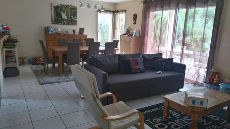 Sale house / villa Port de lanne 228700€ - Picture 1