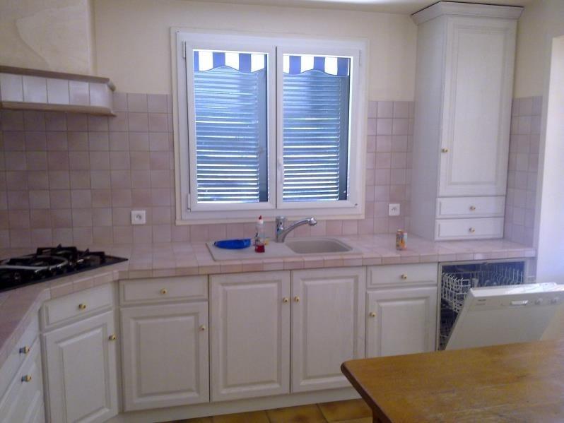 Vente maison / villa Belloy en france 450000€ - Photo 3