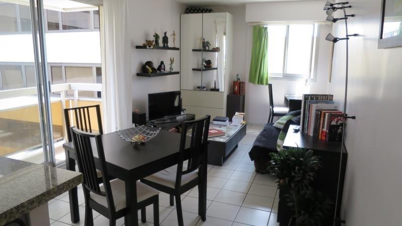 Location appartement Puteaux 990€ CC - Photo 2