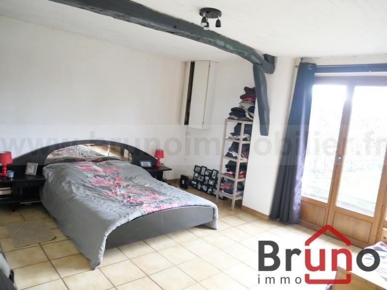 Vendita casa Favieres 388500€ - Fotografia 5